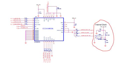 stunning digikey schematic ideas electrical and wiring