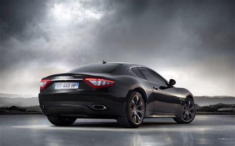 Motorradbatterie Nach Größe Suchen by Suche Nach Maserati Gran Turismo S Pagenstecher De