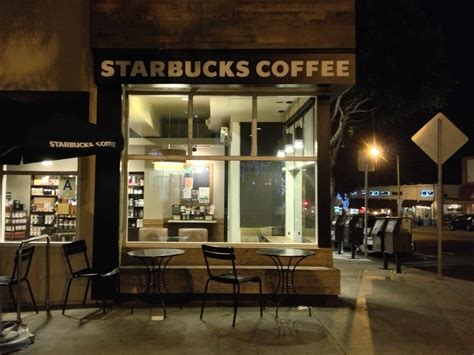 crisis update support the branch while you shop southeast nash how starbucks got tangled up in la s homelessness crisis