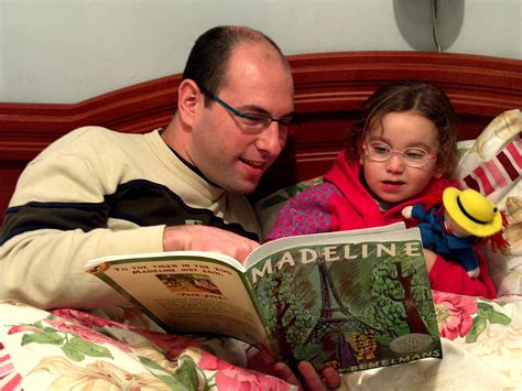 Bed Time Stories by File Bedtime Story Madeline Jpg Wikimedia Commons
