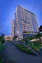 international brings the alana hotel brand to yogyakarta solo and the alana yogyakarta hotel convention center overview