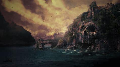 king kong prequel announced skull island news talk