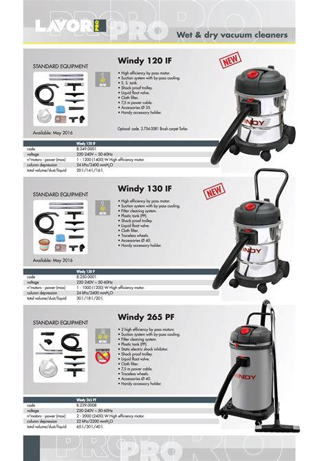 Vacuum Cleaner Uap vacuum cleaner distributor high pressure cleaner murah