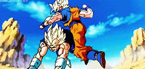 Do You Win Money On Naked And Afraid - top five best fights in the entire dragon ball franchise