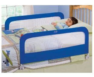 bed bath and beyond american fork bed rails for kids bed rails for toddlers and children