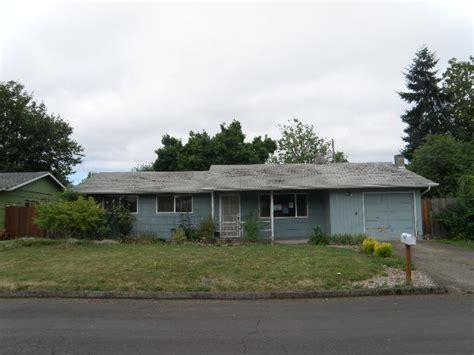 cottage grove oregon reo homes foreclosures in cottage grove oregon search for reo