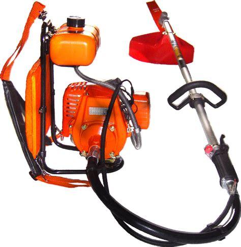 Mesin Potong Rumput Tasco Tac318 mesin potong rumput tasco dipo teknik magelang