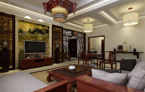 chinese style home decor interior japanese old style house interior design ideas