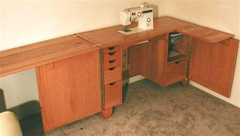 sewing machine cabinet plans wood sewing cabinet plans pdf plans plans for rolling