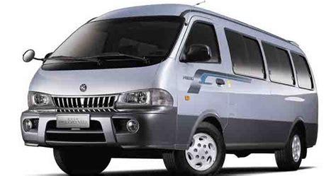 Alarm Mobil Di Bandung sewa mobil travelo di bandung sewa mobil di bandung