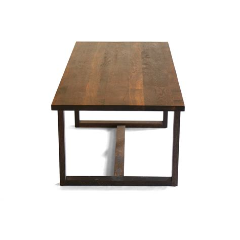 Lucca Dining Table Lucca Dining Table Urbia Imports Touch Of Modern