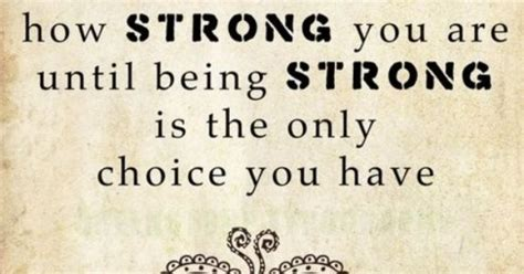 comforting words during divorce divorce separation divorce pinterest be strong my