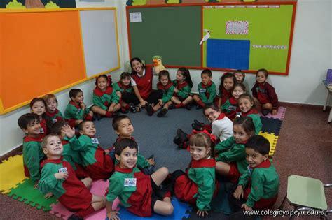 imagenes tiernas para jardin de infantes sin vacantes para sala 4 y 5 la diez oran