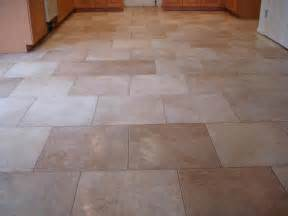 kitchen floor tile pattern ideas kitchen floor tile pattern designs
