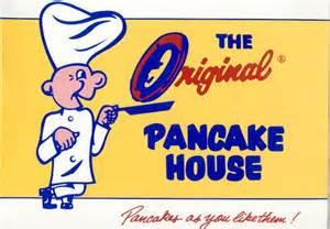 Original Pancake House The Original Pancake House Op Step Out Buffalo