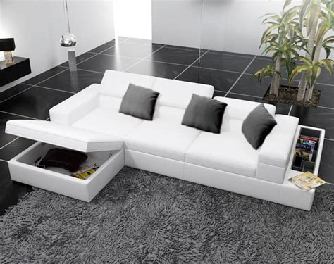 Best Small Sectional Sofa by Small Sectional Sofa With Storage Mid Century Best Modern
