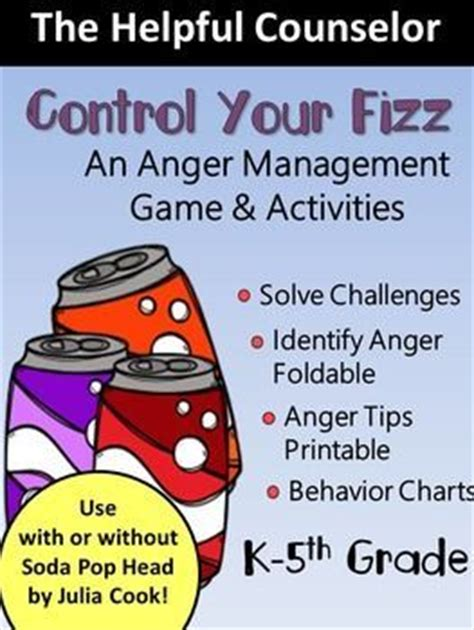 anger management prevention understanding resolution books 491 best images about the anger box on