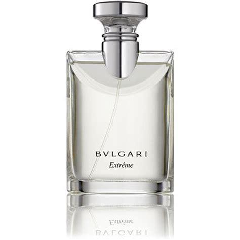 Parfum Bvlgari Pour Homme pour homme eau de toilette ulta