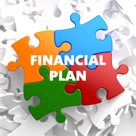 Financial Planning Your Personal Financial Plan www financialengineer in a complete personal finance site