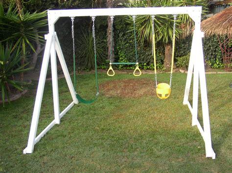 90s swing set p 2 cubby swingsetsolutions