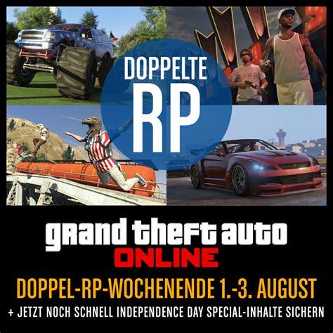 Gta Online Motorrad Club Verlassen by Newswire Rockstar Games