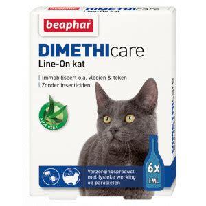 Sale Beaphar Play Spray 150 Ml Cat Trainer kattenapotheek bij brekz nl producten en prijslijst