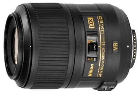 best lenses for nikon d7100 best lenses for nikon d7100 switchback travel
