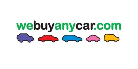 buy  car retains driven   advertising account