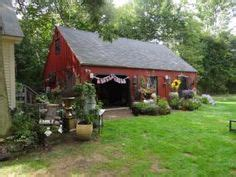 trulia vt beautiful old barns i must try to sketch on pinterest
