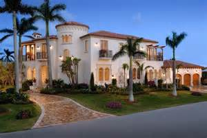 mediterranean mansion homes and mansions mediterranean mansion for sale in