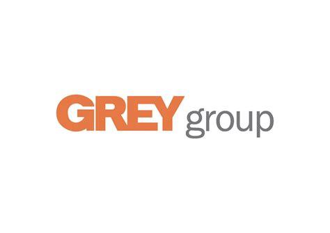Maika Alogo Grey grey doha bags barwa bank