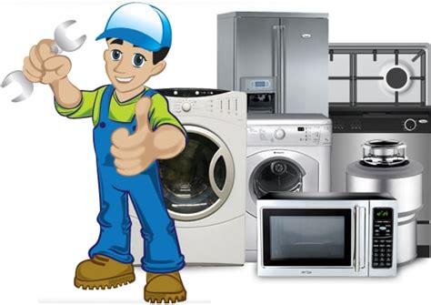 Top Appliance Repair Companies - appliance repair service today appliances repair