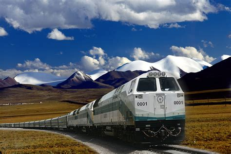 8 Gravesites Of Id To Visit by 青藏铁路西藏青海8日天路之旅线路 团队详细展示