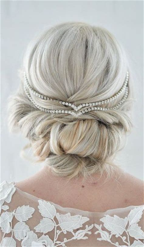 Vintage Bridal Hair Kent by Bridals Hair Accessories In Vintage Classic Style