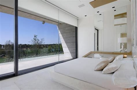 Big W Home Decor | 30 modern contemporary bedrooms designs ideas