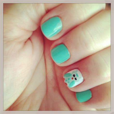 Origami Nails - 19 best images about origami owl style nails on
