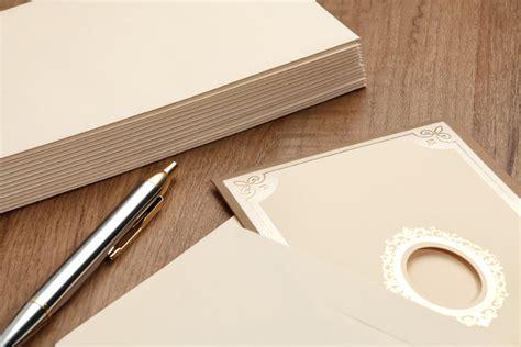 premium writing paper premium writing paper lynbrook new york robert