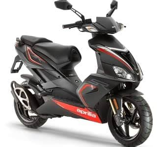 list of upcoming scooty scooter in india 2018 bestscooty.in
