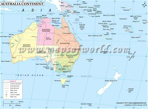 show me the map of australia show me the map of the world roundtripticket me