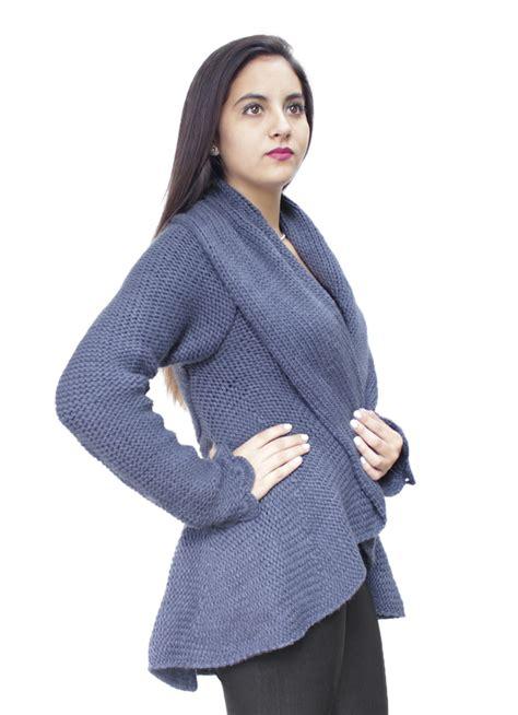 Jaket Sweater s wool sweater jackets sweater vest