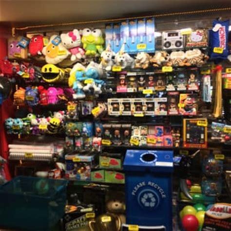 Sweepstakes Arcade - pinballz arcade austin tx united states yelp