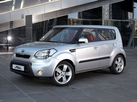 Kia Soul Review 2012 2012 Kia Soul Review Catalog Cars