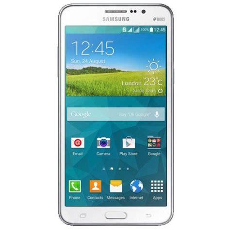 Samsung Tab 2 Tabloid Pulsa harga galaxy note 5 tabloid pulsa harga yos