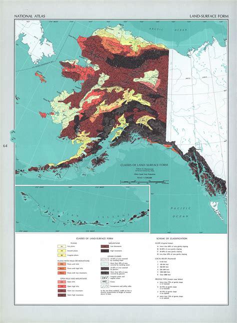 accidentes geograficos de america accidentes geograficos de america mapa