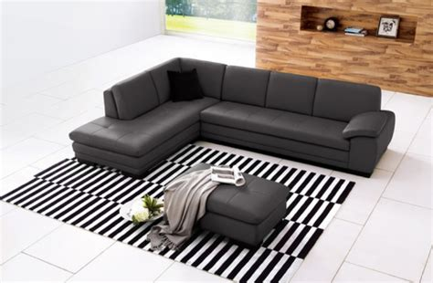 sectional sofas austin 7 modern grey sectional sofas for your living room cute
