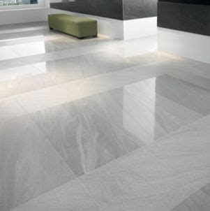 Wickes Bedroom Flooring The 25 Best Polished Porcelain Tiles Ideas On