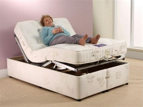 3 4 bed mattress beds direct 2 working day delivery of beds and