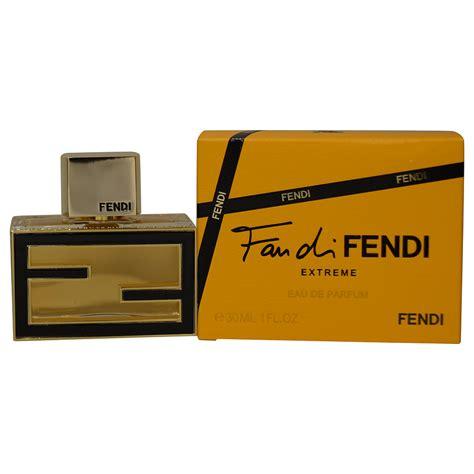 fan di fendi perfume fendi fan di fendi eau de parfum for by
