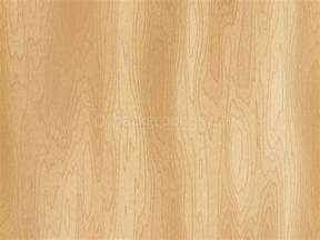 Wood Grain Wallpaper by Wood Grain Desktop Wallpapers Wallpaper Cave