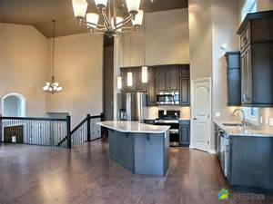 Open Ranch Style Floor Plans house sold in yorkton comfree 452749